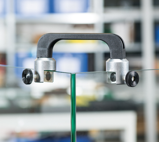 Clamping Devices Verifix®