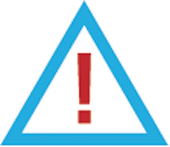 Gefahrgut
