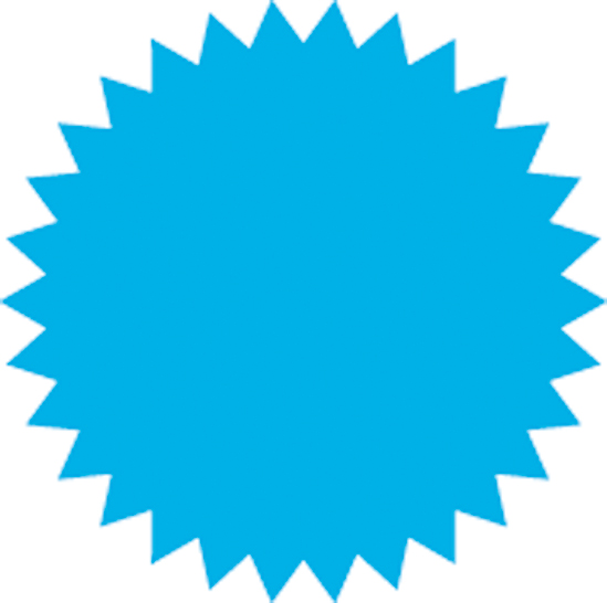 Bohle Glaswaschmaschine Verti-Clean
